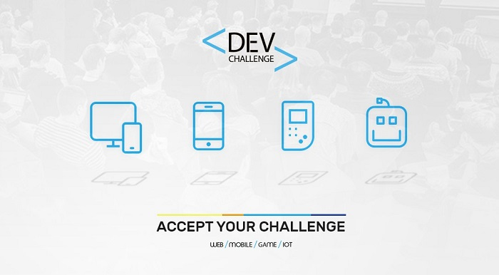 Vodafone_DEV Challenge