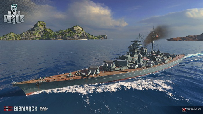 WoWS_Legends