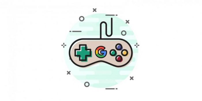 Google готовит конкурента PlayStation, Xbox и Nintendo