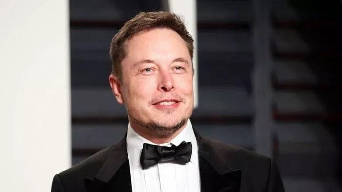 Илон Маск: Tesla саботировал сотрудник компании