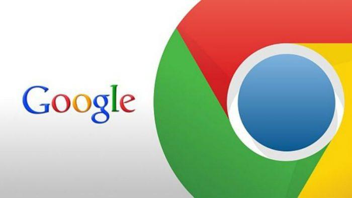 Расширения для Google Chrome можно будет ставить только из магазина