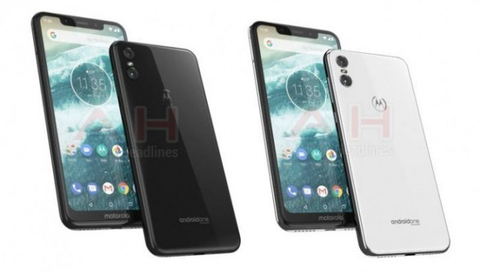 Названа дата анонса Moto Z3, Motorola One и Motorola One Power