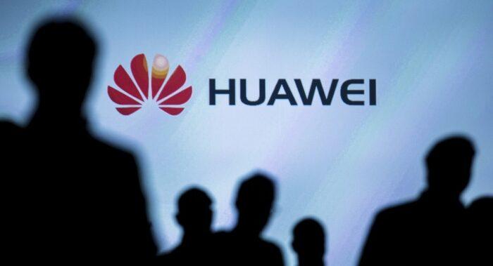 Заявление Huawei относительно публикации Wall Street Journal о «бэкдорах» в телеком-оборудовании производителя