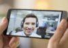 На заміну Skype: 12 програм для відеоспілкування