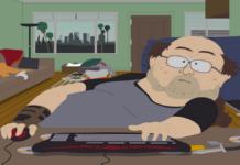7 главных проблем современных видеоигр