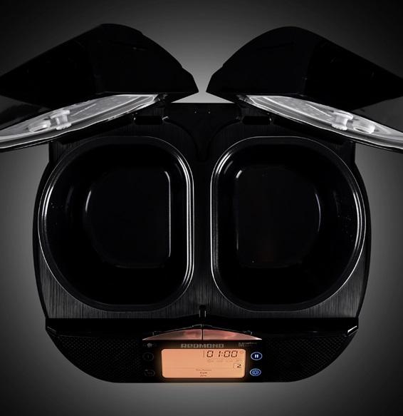 REDMOND SkyCooker CBD100S