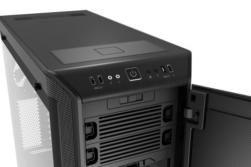 DB900 rev2