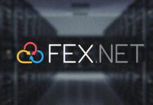 FEX.NET