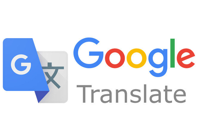 Сундар Пичаи поведал о невероятном успехе Google Translate. Монетизация сервиса не за горами?