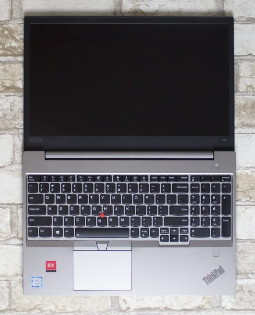 Lenovo ThinkPad E580 111