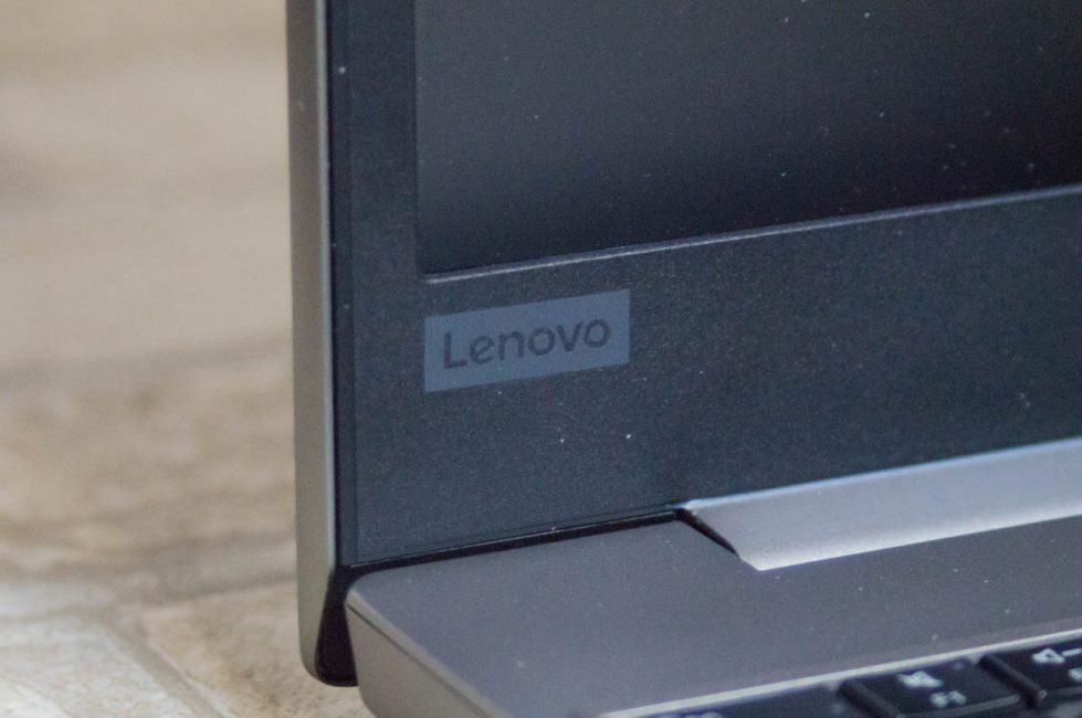 Lenovo ThinkPad E580 64