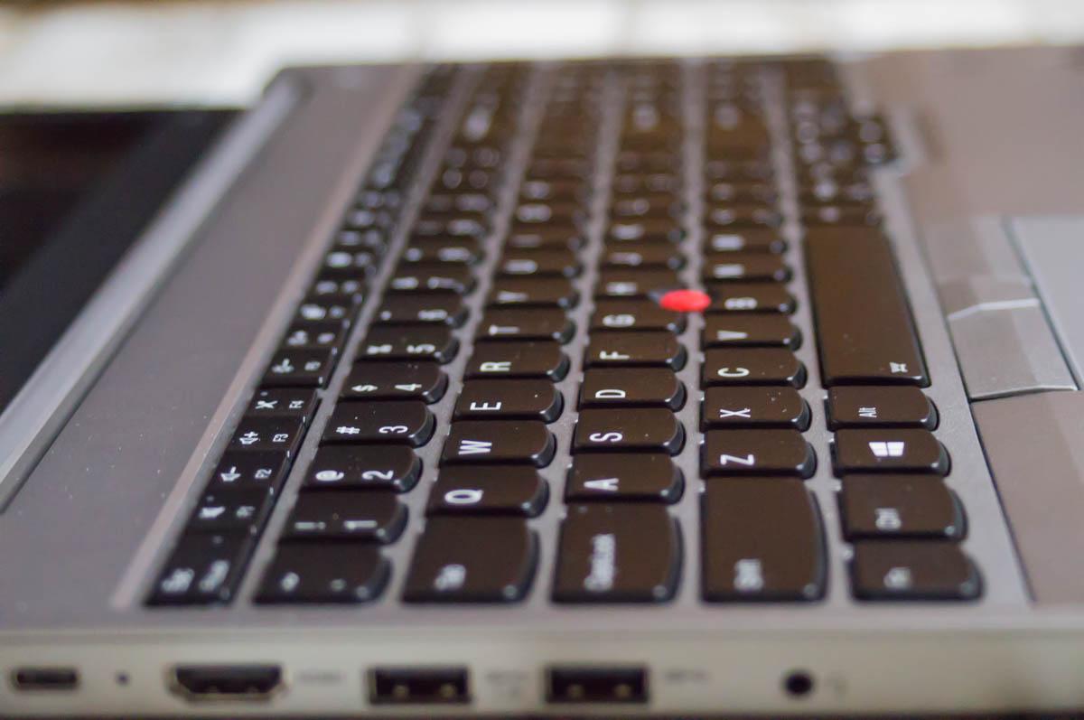 ThinkPad E580 2 2