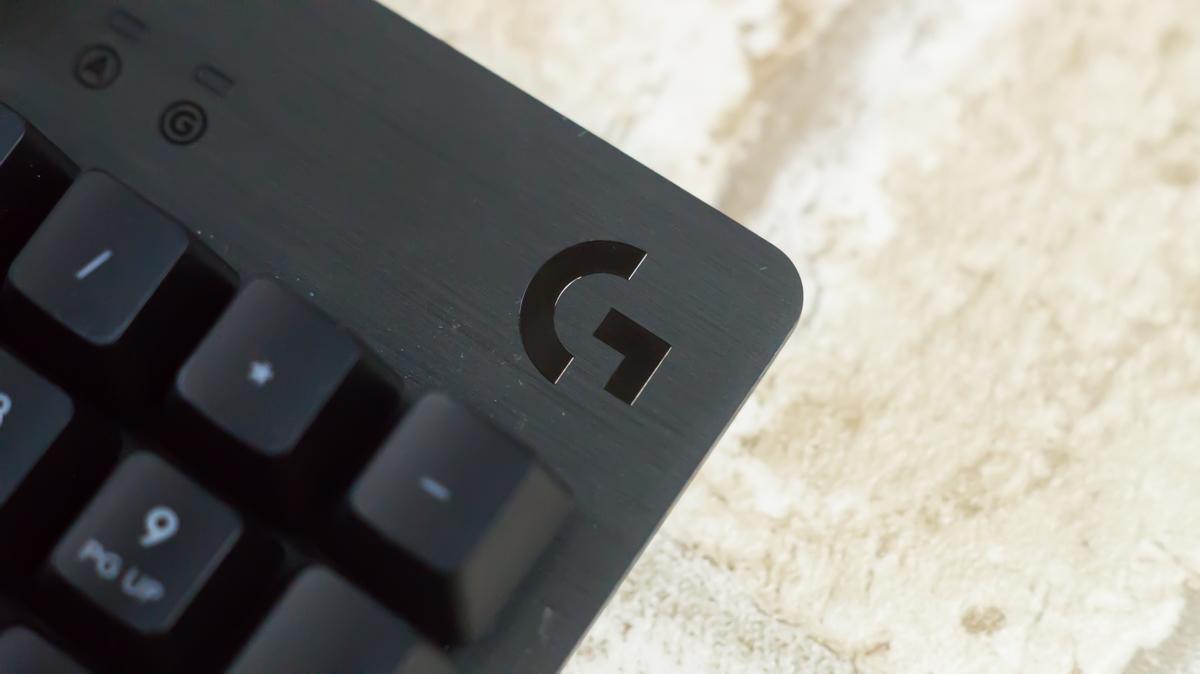 Logitech G513 1 21