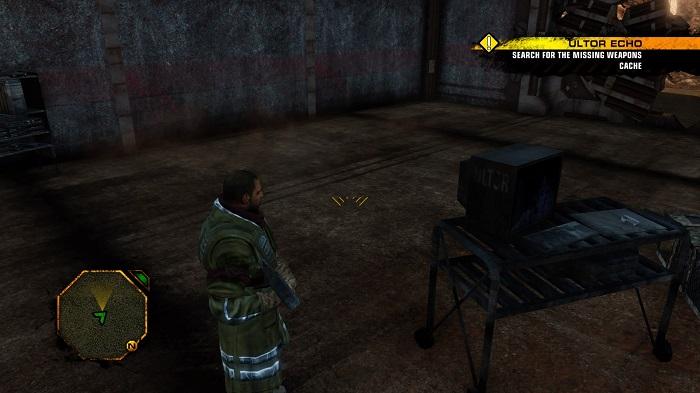 Обзор Red Faction: Guerrilla Re-Mars-tered – Некстген 2009 года отказывается стареть