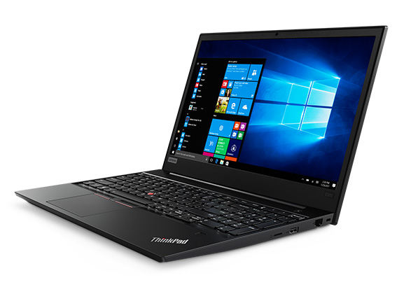 Lenovo ThinkPad E580)