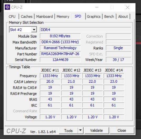 ThinkPad E580 13
