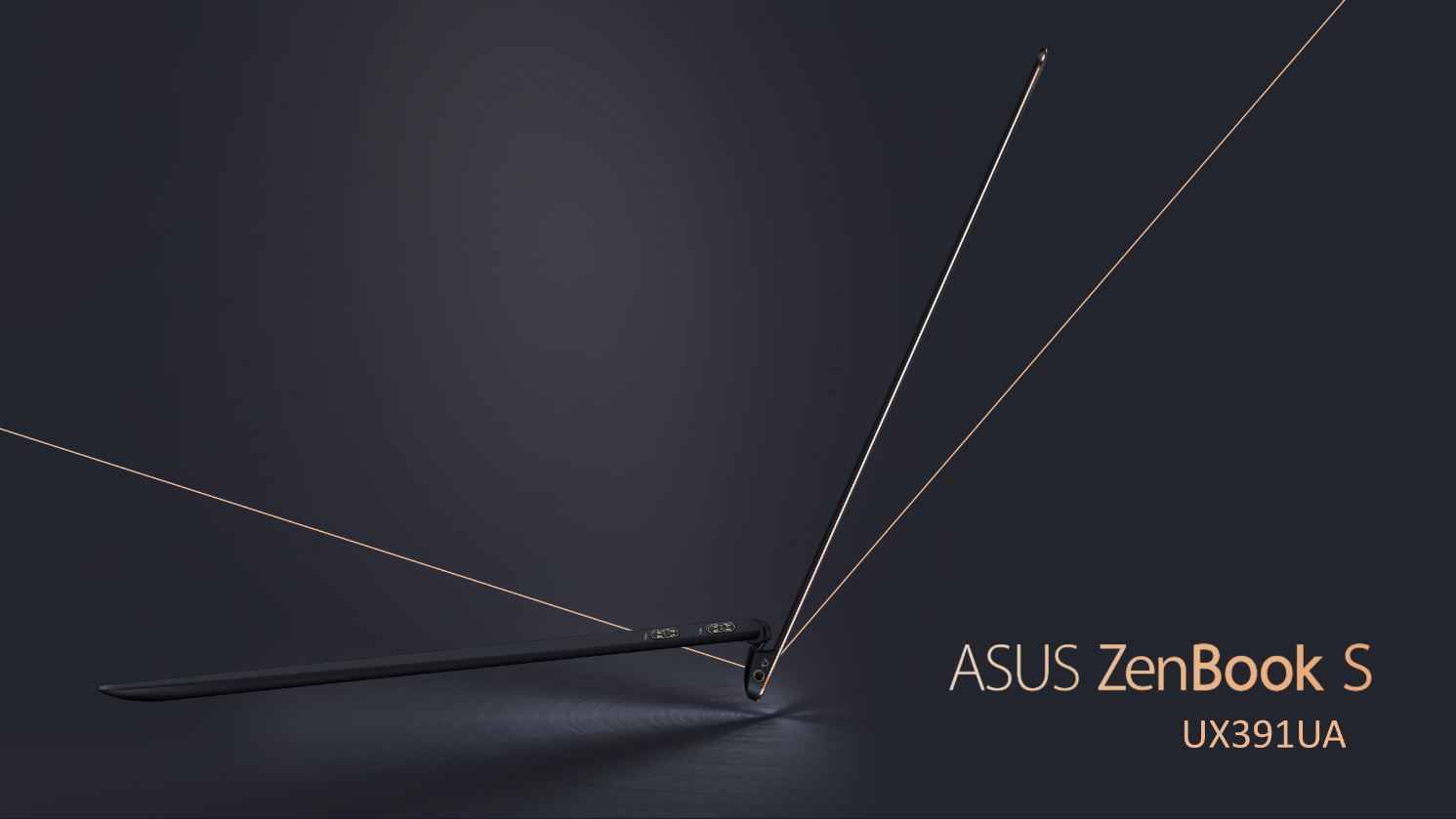 ASUS 2018 Notebooks 36