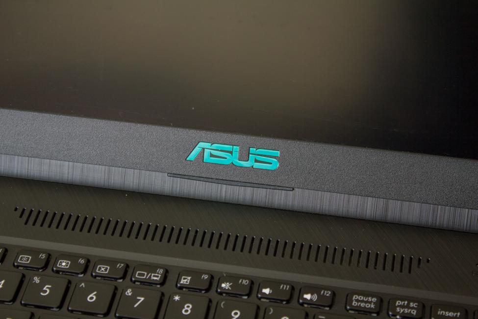 ASUS X570