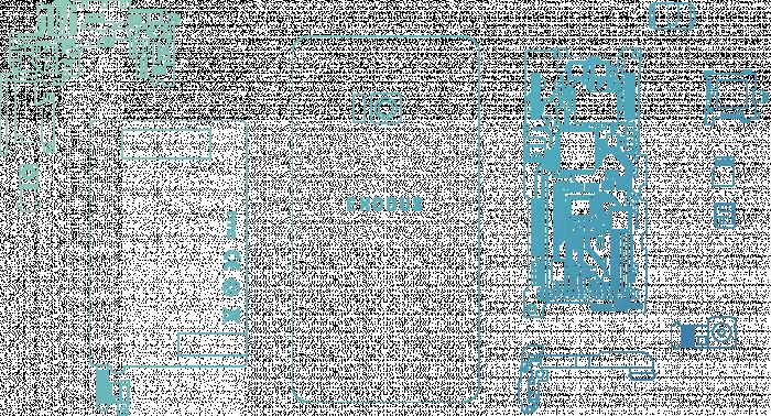 HTC рассказала о смартфоне Exodus и криптокотятах