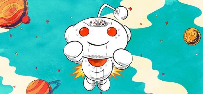 Зловмисники зламали Reddit і вкрали базу даних