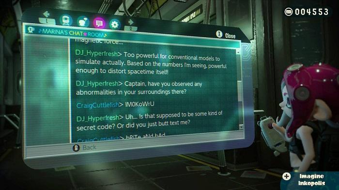 Обзор Splatoon 2: Octo Expansion – Как сделать отличный шутер ещё лучше