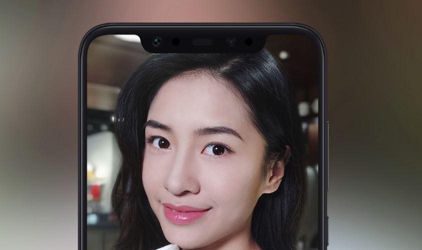 Xiaomi Mi 8 за $509 и крутые скидки на другие смартфоны в магазине Geekbuying
