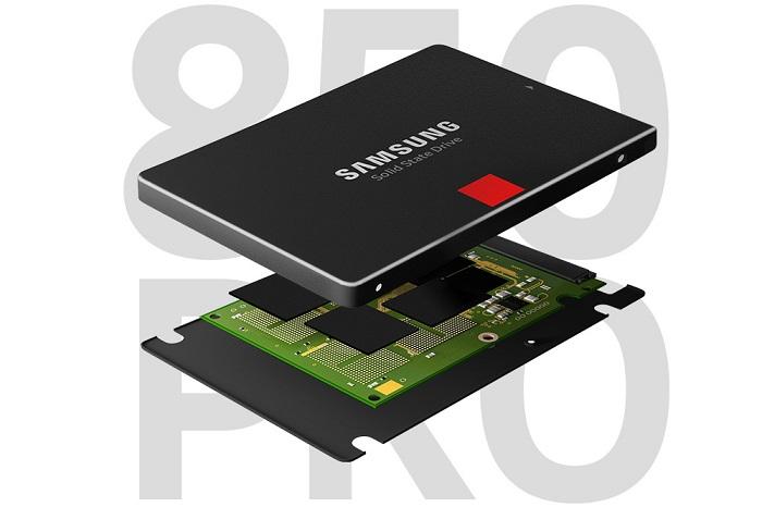 4TB QLC SSD