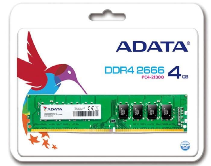 DDR4 SO-RDIMM