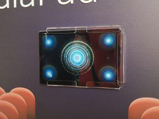 Репортаж с презентации Huawei MediaPad M5 lite 10 и T5 10 - Root Nation