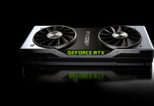 RTX 2080