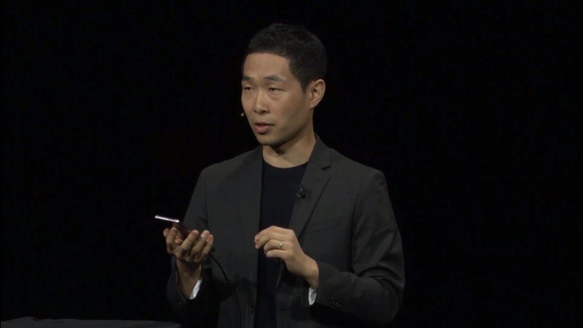 Samsung Galaxy Note9 7