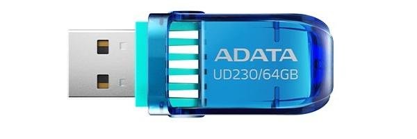 UD230