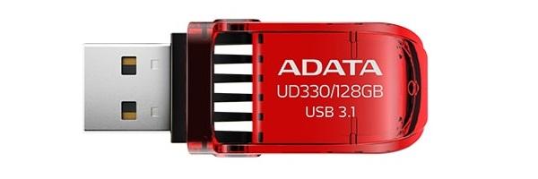 UD330