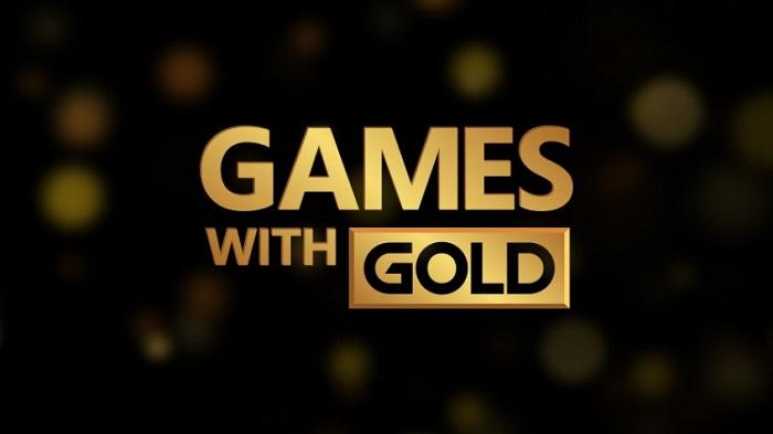 Сентябрьская халява для подписчиков Xbox Live Gold – список игр