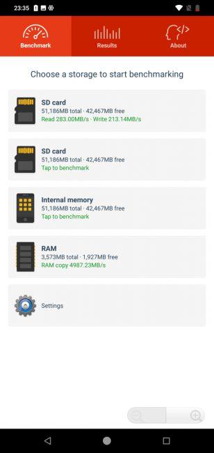 Xiaomi Mi A2 Lite 39