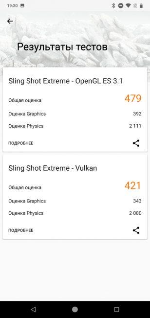 Xiaomi Mi A2 Lite 68