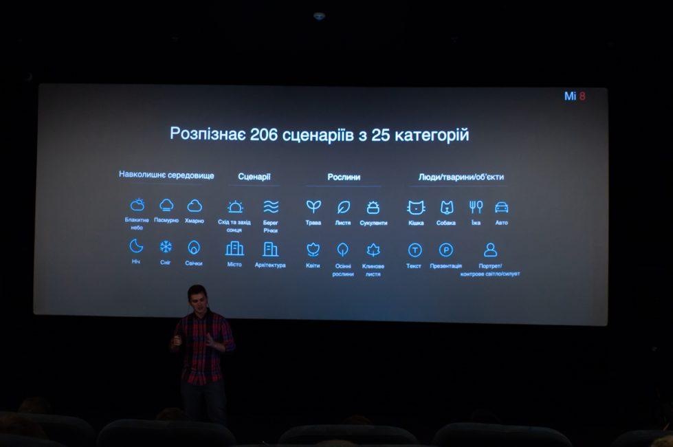 Xiaomi Mi A2 and Mi A2 Lite Ukraine 533