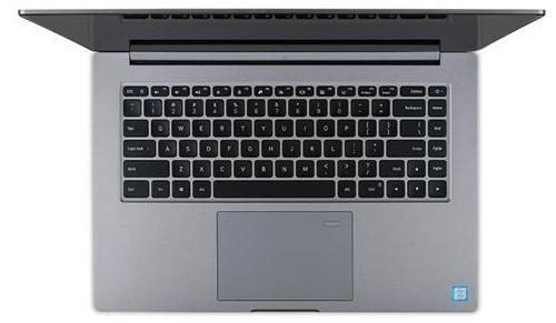 Xiaomi Mi Notebook Pro 15.6