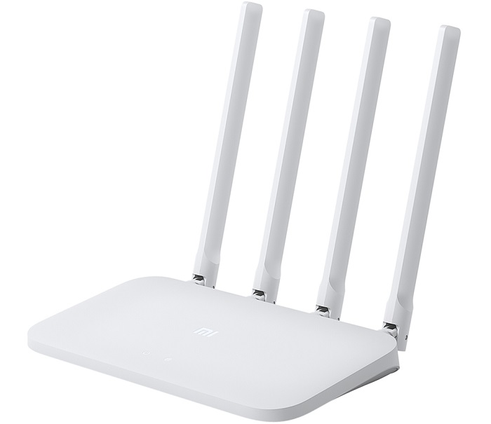 Xiaomi Mi WiFi Router 4C-