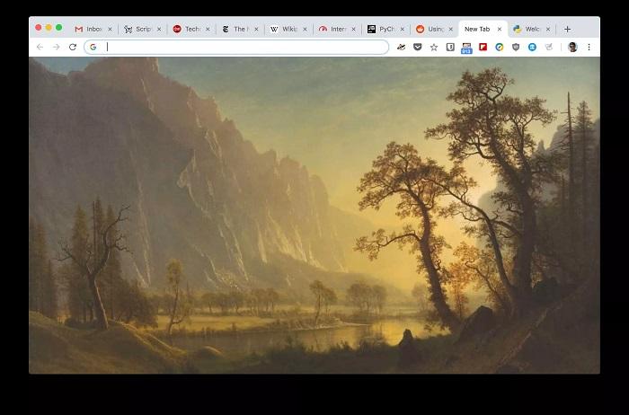 Google Chrome 69 отримає суттєвий редизайн у вересні
