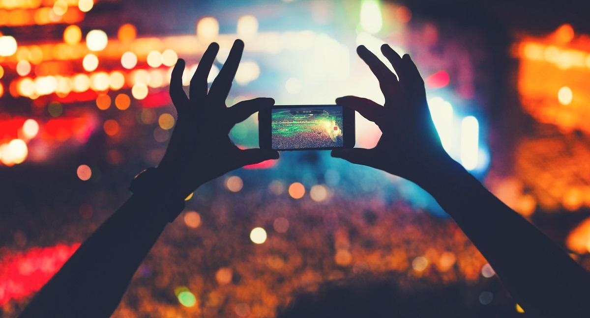 Секрет успеха в Instagram: 5 простых советов