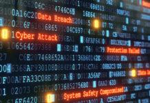 AdGuard hacker attack