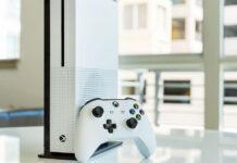 Alexa on Xbox One