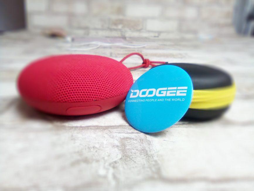 Doogee X50L 16