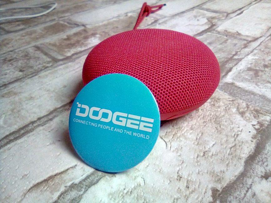 Doogee X50L 32