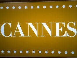 Гулливер Cannes 9