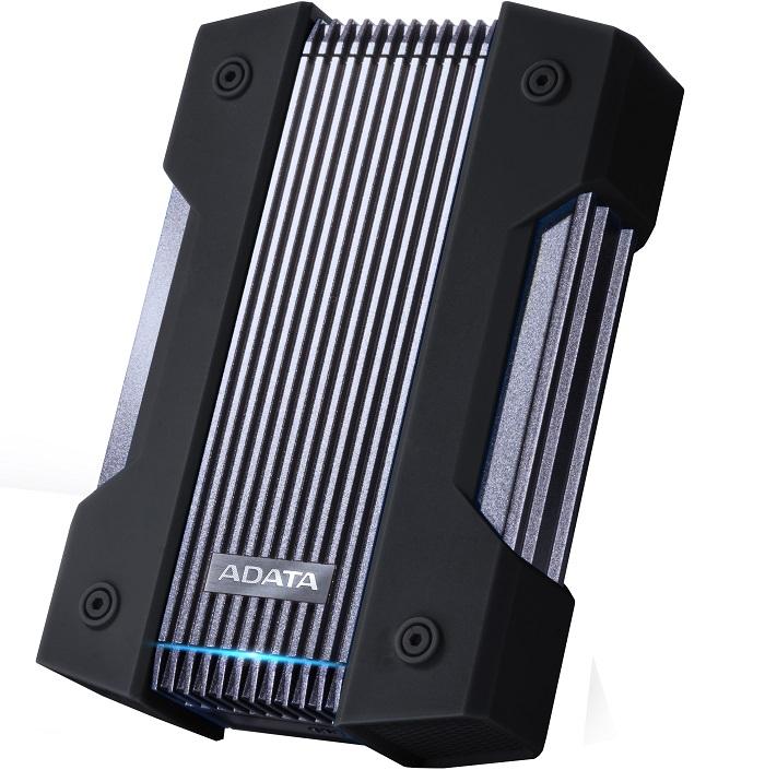 HDD HD830