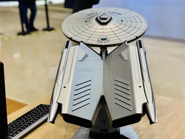 Lenovo Titanium Enterprise