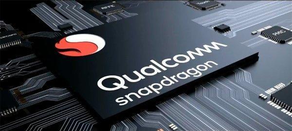 Lenovo Yoga C630 WOS на Snapdragon 850 выйдет в ноябре
