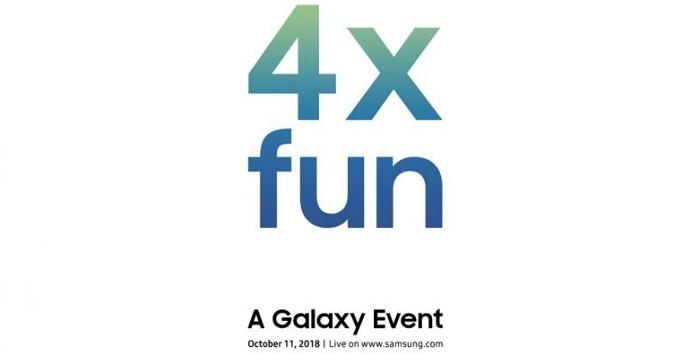 Samsung Galaxy A9 Pro (2018)